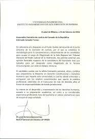 Alianza Cívica Nicaragua On Twitter
