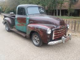 Awesome Awesome 1949 Chevrolet Other Pickups NO RESERVE 1949 Gmc ... 1954 Gmc Truck Restomod Classic Other For Sale Customer Gallery 1947 To 1955 1949 3100 Fast Lane Cars Chevrolet 72979 Mcg Pickup Near Grand Rapids Michigan 49512 Used 5 Window At Webe Autos Serving Long Island Ny Pick Up Truck Stock 329 Torrance Chevygmc Brothers Parts Ford F2 F48 Monterey 2015 Car Montana Tasure