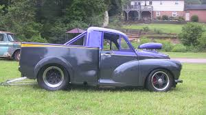 1960 Morris Minor Pickup Truck Stock # A120 For Sale Near Cornelius ... 1936 Chevrolet Truck 4x4 For Sale In Nc Youtube 1951 Divco Model 31 Milk For Laguna Beach Ca One Ton Stock A108 Sale Near Cornelius 67 Nova North Carolina Classic Car Junkyards 1972 Ford F100 Concord 28027 Mystery Hauler 1950 Coe Four 56 Chevys Bring A Trailer 1941 Half Pickup A190 Cars And Trucks Junkyard Old Intertional Hcvc Vintage Forum 1981 Ck Outstanding In Nc Elaboration 1962