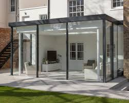 100 Glass Extention How To Make The Most Of A Extension