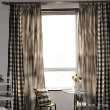 Country Curtains Avon Ct Hours by Country Curtains Ct Integralbook Com
