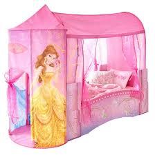 bedding diy barbie bunk bed home design ideas barbie bunk bed