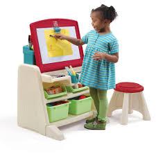 Catchy Collections Of Toddler Desks by Toys R Us Kids Desk Best Home Design 2018