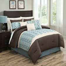 Ruff Hewn Bedding by 13 Best Bedding Images On Pinterest Bed U0026 Bath Bedroom Designs