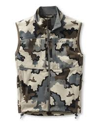 Guide DCS Vest - Lightweight Hunting Vest | Hunting Clothes ... Scent Crusher Ozone Gear Bag 12915 With Ebay Coupon Code Kuku Coupons Arihant Book Coupon Code Summoners War 2019 Icon Hip Belt Pouch Kuiu Ultralight Hunting 999 Wish Idme Shop Exclusive Deals Discounts Cash Back Offers Kuiu Bino Harness Tacoma World Mad Mac Nyc Great Bean Bags Discount Little Shop Of Crafts Uws Bangkok Airways Rolling Video Games Best Codes For Vistaprint Surfboard Warehouse Promo Ece Green Camo Combo Pack Logos