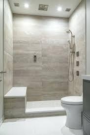 Indian Bathroom Images Designs Home Creative Project Toilet Design Dining Room Set Kijiji