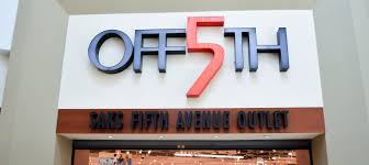 5th Saks : Www.hand M Saks Fifth Avenue 40 Off Coupon Codes September 2019 To Create Huge Mens Luxury Shoe Department Fifth Coupon 2018 Whosale Coupons For Off 5th Saks Deals On Sams Club Membership Friends And Family Free Shipping Stackable Code And Pinned December 14th Extra Everything At Off Ave Six Flags Codes