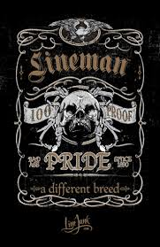 96 Best Lineman Images On Pinterest | Power Lineman, Lineman Wife ... Lineman Barn Lineman Stuff Pinterest Barn Decor Door Hanger Personalized Metal Sign Black Hurricane Irma Matthew Shirt Climbing Mesh Back Cap Pride Shirt Home 12 Best Lineman Wife Images On Love