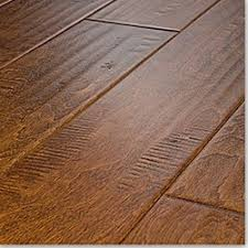 Engineered Wood Flooring Of The Picture Gallery