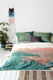 Urban Outfitters Bedding by Dorm Room Ideas For Design Lovers