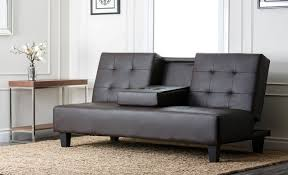 Knole Sofa Furniture Village by Furniture Damon Big Sofa Jones 2 Seater Sofa 150cm Grand Palazzo