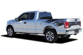 2015 2016 2017 2018 Ford F-150 Vinyl Graphic RACER RIP Side Truck ... Vinyl Graphics Audio Designs Jacksonville And Vehicle Wraps In West Palm Beach Florida 33409 33411 Partial Vehicle Wraps Category Cool Touch Get Wrapped Ford F150 Torn Mudslinger Side Truck Bed 4x4 Rally Stripes Amazoncom Ram Hemi Hood Graphic 092018 Dodge Ram Split Center Apollo Door Splash Design Accent Decals Predator 2 Fseries Raptor 52018 3m Gear Head Rc 110 Scale Toy Kit White Raton Chevy Colorado Lower Rocker Panel Accent Rumble Stripes Rear