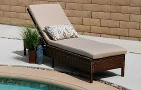 Living Essentials Outdoor Chaise Lounge, Primrose Rattan Wicker Lounge  Chair Set Adjustable Backrest | Removable Beige Cushions | Patio, Backyard,  ... Outdoor Interiors Grey Wicker And Eucalyptus Lounge Chair With Builtin Ottoman Berkeley Brown Adjustable Chaise St Simons 53901 Sofas Coral Coast Tuscan Ridge All Weather Stationary Rocking Chairs Set Of 2 Martin Visser Black Wicker Lounge Chairs Hampton Bay Spring Haven Allweather Patio Fong Brothers Co Fb1928a Upc 028776515344 Sheridan Stack Edgewater Rattan From Classic Model 4701 Costway Couch Fniture Wpillow Hot Item Home Hotel Modern Bbq Fire Pit Table Garden