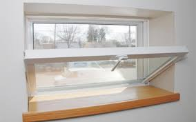 How To Change Basement Hopper Windows | Brendaselner Basement Ideas Other Vinyl Storm Windows Awning Best Blinds For Replacement Window Sizes Timber Door Design With Lemonbay Glass Mirror Bedroom Basement Waldorf See Thru Full Size Of Egress Escape Steps Open And The Home Depot Height Doors U Ideas Hopper West Shore Suppliers And Manufacturers At