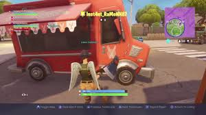 NEW FOOD TRUCK?! (Fortnite Battle Royale) | AciiDd Matiic - YouTube New State Law Forces City To Reexamine Proposed Food Truck Food Truck Vietnamesefilipino Xplosive Coming Seattle Balls Out Burger Expands With Eater Houston Gubanas Waterfront Restaurant Launches For 5 New Toronto Trucks For 2016 Trucks Brand Friday A Yorican Thing Southern Chicken Shrimp And Fish Fry The More In Kahului Maui At Home Depot 4 Rivers Will Debut A Disney Springs It Sells Lincoln Rolls Out With Beef As The Star Creative On Move Partners Shook Mobile Technology Open