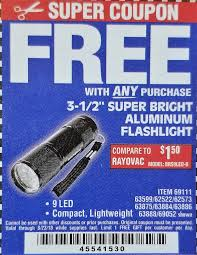 Free Flashlight Harbor Freight Coupon / How To Make A Dorm Room Cooler Harbor Freight Coupons December 2018 Staples Fniture Coupon Code 30 Off American Eagle Gift Card Check Freight Coupons Expiring 9717 Struggville Predator Coupon Code Cinemas 93 Tools Database Free 25 Percent Black Friday 2019 Ad Deals And Sales Workshop Reference Motorcycle Lift Store Commack Ny For Android Apk Download I Went To Get A For You Guys Printable Cheap Motels In