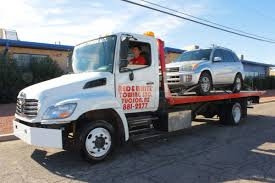 Red & White Towing - Tucson.org Home Atlas Towing Services Tow Trucks In Arizona For Sale Used On Buyllsearch 2001 Matchbox Tucson Toy Fair Truck And 50 Similar Items Team Fishel Office Rolls Out Traing On Wheels Up For Facebook An Accident Damaged Mitsubishi Asx From Mascot To A Smash Parker Storage Mark Az Cheap Service Near You 520 2146287 Hyuaitucsonoverlandrooftent The Fast Lane Top 10 Reviews Of Aaa Roadside Assistance Rates Phoenix