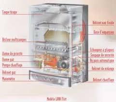 prix chaudiere murale gaz prix chaudière murale gaz chauffage infrarouge traiteurchevalblanc