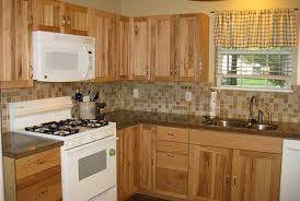 cabinet beautiful hickory cabinets interesting menards