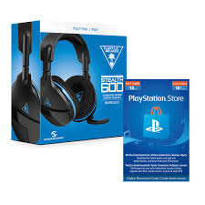 Turtle BEACH® Stealth 600 Wireless Surround Sound Gaming ... Turtle Beach Towers In Ocho Rios Jamaica Recon 50x Gaming Headset For Xbox One Ps4 Pc Mobile Black Ymmv 25 Elite Atlas Review This Pcfirst Headset Gives White 200 Visual Studio Professional 2019 Voucher Codes Save Upto 80 Pro Tournament Bundle With Coupons Turtle Beach Equestrian Sponsorship Deals Stealth 500x Ps4 Three Not Mapped Best Ps3 Oneidacom Coupon Code Friend House Wall Decor Large Wood