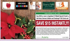 $15 Off Applebees, Barnes & Noble, Fandango Gift Cards - Sun Sentinel A Gray State By Erik Nelson David Crowley 7229917520 Dvd Chewycom 15 Off Your First Order Of 49 Exp 83117 For Barnes Noble Off Can Be Used Gunpla And Stacks With 75 Red Dot Clearance Hip2save Us Brickset Forum Commutersoff Campus Living Rources Student Life Suny Alicias Deals In Az Search Results Macys Best 25 Ideas On Pinterest Noble Books Online Bookstore Books Nook Ebooks Music Movies Toys Express Printable Coupons 2017 Bourseauxkamascom Employee Incentives Discounts Human New York