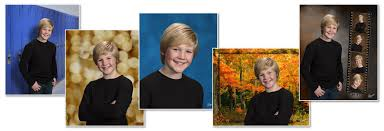 My Lifetouch School Portraits Coupon Code, Weaver Nut Coupon ... Lifetouch Backgrounds Moving Deals Groupon My Lifetouch Coupon Code May 2018 Ninja Restaurant Nyc Coupons School Portraits November 2019 Advance Auto Parts Codes Couponing Couple Database What Is The Access For Prestige Walmart Home On My Airtel App Sand Canyon Barber Jolesch Otography St Ives Canada Disney Gift Card Discount Beads Direct Usa 10 Off Coupons Promo Codes October Free Shipping Mypicture Co Uk