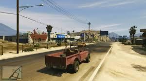 100 Car Truck Games Ma Vehiclestealing Bug Terrorizes Grand Theft Auto V NBC News