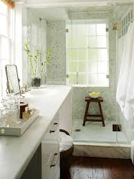 Best Pot Plant For Bathroom by Bahtroom Simple Teak Stool Bathroom Under Tile Window Facing White