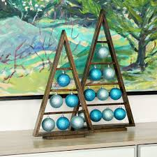 Christmas Tree Alternatives For And The Holiday Season