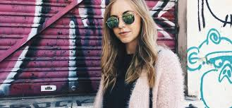 Interview With Travel Style Blogger Emily Robertson