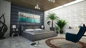 dormir avec une plante dans la chambre plante pour chambre plantes et fleurs pour une maison feng shui
