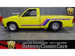 Classic Chevrolet S10 For Sale On ClassicCars.com Classic Chevrolet S10 For Sale On Classiccarscom Trucks Classics Autotrader Reviews Research New Used Models Motor Trend Pickup For Nationwide Ch100 Wikipedia Sold 2003 Ls Extended Cab Meticulous Motors Inc Chevrolet 2980px Image 11 2000 Pickup Pictures Information And Specs All Chevy Mpg Old Photos Collection Hawkins In Danville Pa Dealership Vwvortexcom Fs 84 Bagged S10 Longbed Wtpi 350 S10s