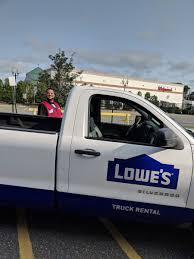 Futureemployees Hashtag On Twitter Lowes Quietly Cancels Rental Truck Program Shop Hand Trucks Dollies At In 4 Wheel Appliance Penske Reviews Ideas Chainsaw Rentals Truckers Handbook 377lowes Ar 04fincleanedq Home Improvement Storefront Stock Photo Istock Will Offer Paid Parental Leave To Hourly Workers Tile And Grout Steam Cleaner The Depot Howard Hafkin On Twitter They May Rent The Truck From But Equipment Rentals In Juneau Ak