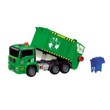 Fingerhut - Dickie Toys 12 Inch Air Pump Garbage Truck Dickie Toys 11 In Garbage Truck Green And Products Tonka Mighty Motorised Online Australia Amazoncom Melissa Doug Wooden Vehicle Toy 3 Pcs 143 Scale Diecast Waste Management For Kids With Joyabit Friction Powered With Lights Rolloff Dumpster Action Town Kids 4 201119084 Mb Antos Rtr Rc Matchbox Large Walmartcom Pump Air Series Brands Buy At Universe