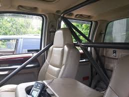 Custom Ford F-350 Diesel Rollcage – CHE Performance Toyota Hilux Mk8 2016 On Armadillo Roll Bar In Black Storm Xcsories Bmw Z3 Wind Deflector Without Roll Bars With Original Fixings Mesh Elevation Of Laurierville Qc Canada Maplogs Why Fit Antiroll Bars To A 4wd 4x4 F Subaru Wrx Gd Full Cage 6 Point Weld In Agi Cages Please Post Your Truck Lightroll Here Nissan Frontier Forum Custom Bar Adache Rack Chevrolet Colorado Gmc Canyon Navara D40 Sports Roll Bar Stainless Steel Vantech Ford F350 Diesel Rollcage Che Performance Do We Need Mandatory On Quads Thatsfarmingcom L200 Gateshead Tyne And Wear Gumtree 25494d1296578846rollbarchopridinpics044jpg 1024768 Pixels