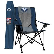 NCAA High Back Chairs, 2-pack Beach Chair Gear Wooden Beach Chairs Leegoal Portable Folding Compact Ultralight Stool National Public Seating Upholstered 4pack Garden Tasures Oversized Quad At Lowescom Vintage Dentist Army Chair Sold Rivet Industrial Smartgirlstyle Folding Makeover Ultralight Alinum Alloy Outdoor Dualpurpose Rhino Metal Frame Plastic Bone Paris Caf Cabana Home Redcamp For Patio Hiking Pnic Saucer