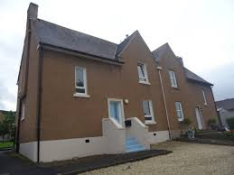 100 What Is Semi Detached House 3 Bed Lyall Place Newburgh Premier