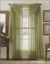 Traverse Curtain Rods For Sliding Glass Doors by Traverse Rod For Patio Door Images Doors Design Ideas