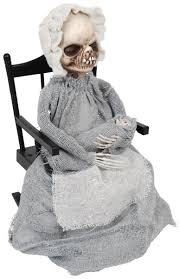 Rocking Chair Skeleton Halloween Prop | Lullaby Skeleton Decoration 11 More Of The Scariest Stories Weve Ever Heard Animated Rocking Horse Girl 32 14in X 24in Party City 10 Austins Most Haunted Spaces Curbed Austin Scary Halloween Pranks Guaranteed To Make People Scream Scary Ghost Rocking In Chair Season Ep 36 Youtube Antique Victorian Oak Childrens High Chairrocker Highchair Haunted Doll Chair Cu A Doll Eyes Burned Looking Prop Store Ultimate Movie Colctables Creepy Lullaby Animatedlightup Decorations Window Light Stock Photos Old Composition Vintage Rocker Etsy