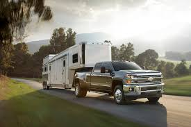 What Truck Has The Best Towing Capacity? - Carrrs Auto Portal 2018 Ford F150 Touts Bestinclass Towing Payload Fuel Economy My Quest To Find The Best Towing Vehicle Pickup Truck Tires For All About Cars Truth How Heavy Is Too 5 Trucks Consider Hauling Loads Top Speed Trailering Newbies Which Can Tow Trailer Or Toprated For Edmunds Search The Company In Melbourne And Get Efficient Ram 2500 Best In Class Gas Towing Of 16320 Pounds Youtube Unveils 3l Power Stroke Diesel Giving Segmentbest 2019 Class Payload Capability
