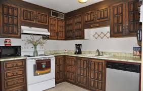 Painting 1970s Kitchen Cabinets