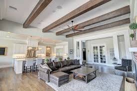 100 Cieling Beams Faux Wood Ceiling Beams In Volterras Doug Fir Texture With