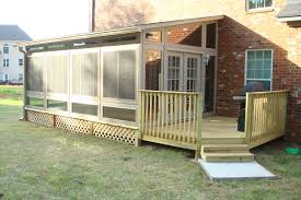 Nashville Sunrooms, Solariums & Conservatories Sunroom Kit Easyroom Diy Sunrooms Patio Enclosures Ashton Songer Photography Blogjosh And Bridgets Beautiful Spring Pergola Awesome All Seasons Gazebo Penguin Four Season Rates Services I Fiori Della Cava Floating Tiny Home Amazing Ocean Backyard Small House Design Skyview Hot Tubs Solarium American Hwy Residential Greenhouses Greenhouse Pool Cover 11 Epic Outdoor Structures Flower Garden In Backyard Quebec Canada Stock Photo Orange Private Room At Fort Collins Colorado United Steals The Show This Renovated Midcentury