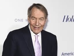 CBS Suspends Charlie Rose, PBS Halts His Show After 8 Women Allege ... Careers The Devils Playlist J Powell Ogden 9780692653166 Amazoncom Books Legris Push To Connect Air Fitting 3186 60 00 38 Bulkhead Union Ohio Medical Marijuana Panel Questions High License Fees Matt Barnes Wants Warriors Sign Him After More Derek Fisher Ohios Trumpiest Town Is Full Of Former Democrats James Fitzallen Ryder Vintagephotosjohnson Five Cleveland Mail Carriers Accused In Delivery Scheme James T Blackie Licavoli Also Known As Jack White August 18
