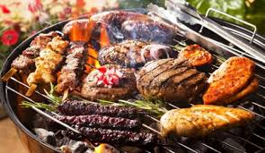 barbecue cuisine top 11 macedonian barbecue dishes with recipes macedonian cuisine