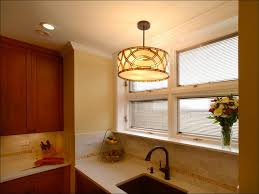 Restaining Kitchen Cabinets With Polyshades by Restaining Kitchen Cabinets Kitchen Design Amazing Wood Kitchen