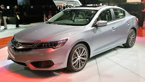 American Honda Reports January 2016 Car And Truck Sales | Auto Moto ... 2014 Toyota Camry Le City Texas Vista Cars And Trucks Used For Sale Less Than 5000 Dollars Autocom Ford Best Joko Bangshiftcom Sema And From The Show 4 6 Jr Amigos Cars And Trucks Llc Let Us Help You Find Your Next Used Video 2015 F150 Cold Weather Testing Snow Drifting Off Road Denver In Co Family Filemolly Pitcher Service Area 1 Mile Trucksjpg New Of The Us Top American At Detroit