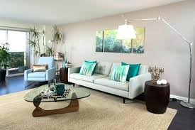 Teal Gold Living Room Ideas by Nice Teal Livingroom Images U003e U003e Grey And Teal Living Room Ideas And
