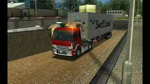 Mitsubishi Fuso The Great German Truck Simulator By Donaldboy By ... German Truck Simulator Latest Version 2017 Free Download German Truck Simulator Mods Search Para Pc Demo Fifa Logo Seat Toledo Wiki Fandom Powered By Wikia Ford Mondeo Bus Stanofeb Image Mapjpg Screenshots Image Indie Db Scs Softwares Blog Euro 2 114 Daf Update Is Live For Windows Mobygames