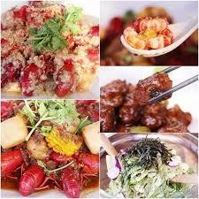 l 馗ole de cuisine de 馗ole sup駻ieure de cuisine fran軋ise 100 images n駮n cuisine